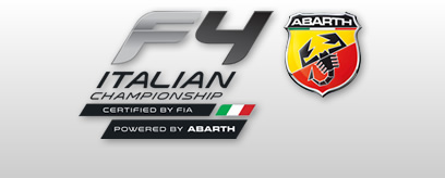 SUBSCRIPTIONS TO THE WSK CHAMPIONS CUP AND WSK SUPER MASTER SERIES, RACES SCHEDULED IN ADRIA (RO) ON THE WEEKENDS OF JANUARY 27TH AND FEBRUARY 3RD, TO BE ACCEPTED STARTING FROM JANUARY 7TH._5c38f44e1c2cd.jpeg