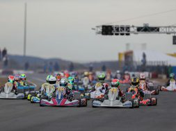 Record Numbers at IAME Winter Cup_5c638f477daa5.jpeg