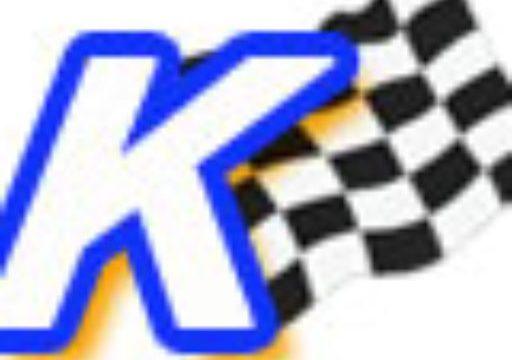 Big Grids, Bang for Buck in Endurance Karting_5c8073dd7a39f.jpeg