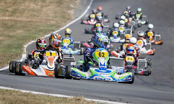 Boom In Numbers for NZ Prokart Series_5c8b1d512d35c.jpeg