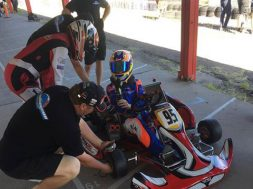 DR Racing Kart – The Quiet Achievers_5c7fbac003f5f.jpeg