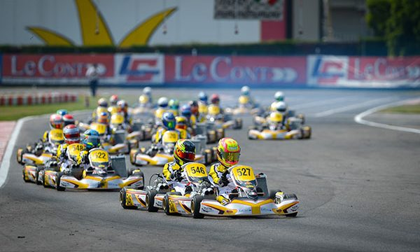 First Kiwi for FIA Karting Academy Trophy_5c90ad3f46541.jpeg