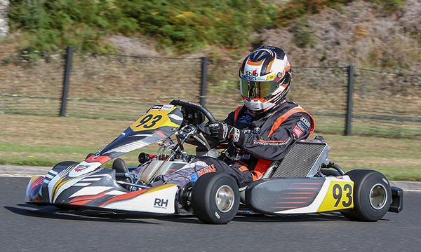 Four Drivers Share KZ2 Honours at Rotorua_5c92e0925b32e.jpeg