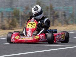 Hot Times at RKA's Oceania Championship_5c7fbacf1b2ed.jpeg