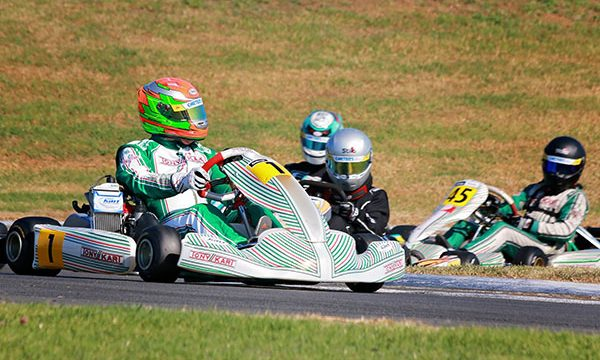 Lap Records Tumble at NZ Goldstar Round_5c7fbae299231.jpeg