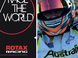 Rotax Racing_5c81e63ae5f14.jpeg
