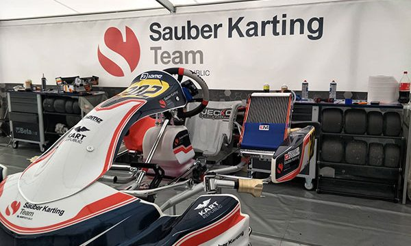 Sauber Launches Karting Team_5c9ec43f51aee.jpeg