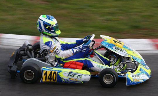 3 Aussies at Kart GP France_5cb9445100274.jpeg