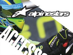 Alpinestars Accessories_5caef9ced0276.jpeg