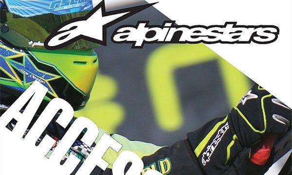 Alpinestars Accessories_5caef9ced0276.jpeg