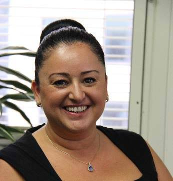 KNSW Appoints New Director