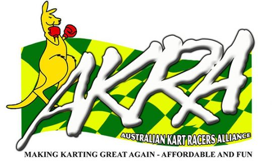 Last Minute Location Change for AKRA Nationals_5cb0382841b00.jpeg