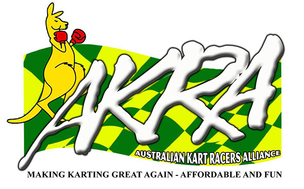 Last Minute Location Change for AKRA Nationals