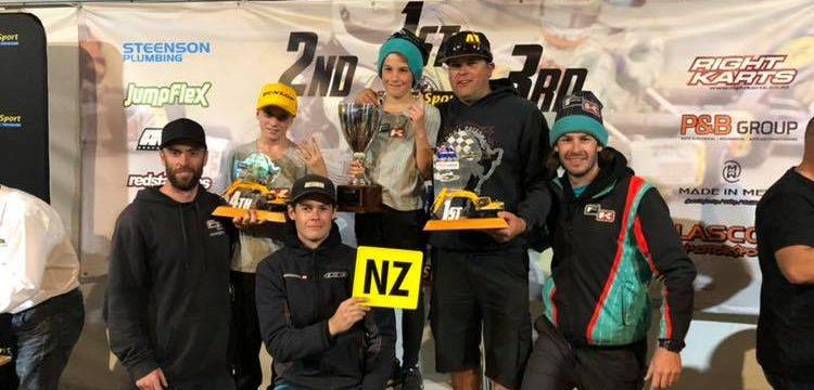 Pro Karting Australia Wins in NZ_5cbfd06100e0b.jpeg