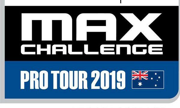 Pro Tour Preview: Legend Returns to Competition_5cbda4f592853.jpeg