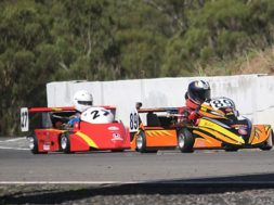 Qld Superkarts Kick Off at Morgan Park_5ca746b585822.jpeg
