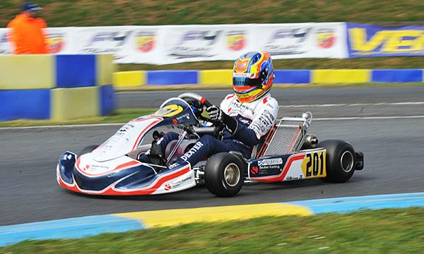 Qualifying Done at WSK Euro Rnd 2_5cc3b69b78faf.jpeg