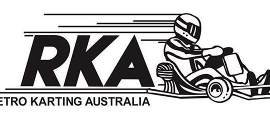RKA Affiliate With KNSW_5cba984112b05.jpeg