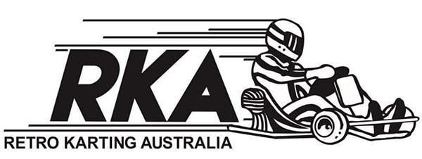RKA Affiliate With KNSW