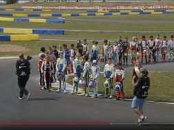 Two Big Winners at Kart GP France_5cbef800b4d55.jpeg