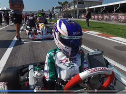 Video Gallery: WSK Euro Series Rnd 1_5cab4a9707b3b.jpeg