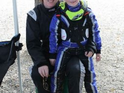 Girl Power Rises at Albury-Wodonga Kart Club_5cd18e708f747.jpeg