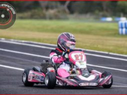 Kart Racing Girls 2019: Hayley Fewins_5cd373ea18b3b.jpeg