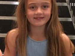 Kart Racing Girls 2019: Lucinda Jones_5cdb68d44a1cc.jpeg
