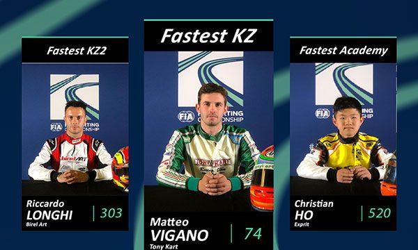 Qualifying: KZ/KZ2 European Champs / Academy Trophy_5ccce793eea88.jpeg