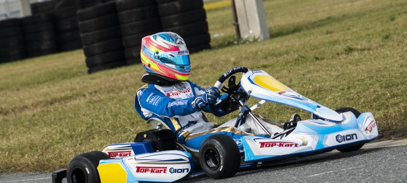 TOP KART USA IN FINAL DEVELOPMENT STAGES OF COMPETITION EV ION PACKAGE_5ccc8c00d5447.jpeg