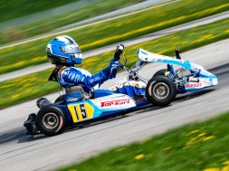 TOP KART USA SCORES VICTORIES AND MULTIPLE PODIUMS FOR ROUND ONE OF ROUTE 66_5ccb85ee34f32.jpeg