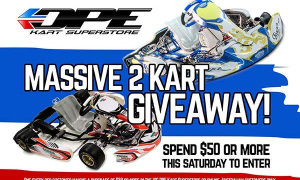 2-Kart Giveaway + EOFY Sale Extended to Online_5d0fb80de7ca3.jpeg