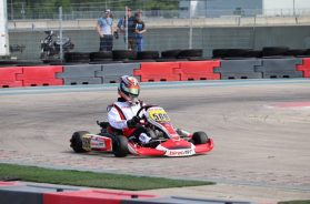 KART Archives - Page 15 of 57 - KNW | KartingNewsWorldwide
