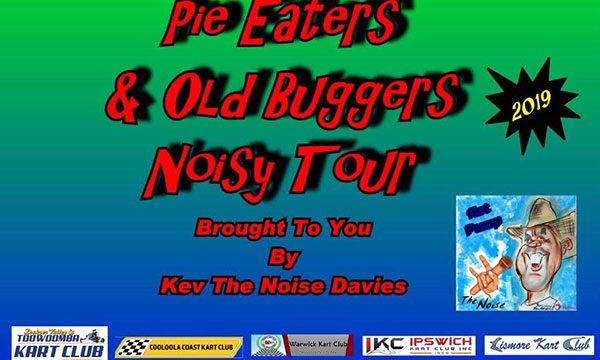 Pie Eaters & Old Buggers: Noisy Tour Round 2_5d0fb8183e7ef.jpeg
