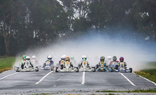 Record Race Meet, Vic Country Series Rnd 3_5cfa9a77263ce.jpeg