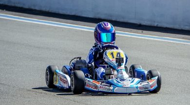 SARAH BRADLEY EARNS TOP 5 DURING WKA KARTING CHALLENGE AT CHARLOTTE MOTOR SPEEDWAY_5d14abd42e1ff.jpeg