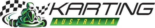 Australian Karter: an update from KA