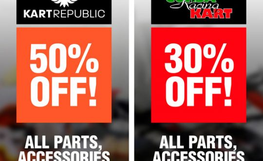 DPE Clear Corsa & Kart Republic_5d2e844a905da.jpeg