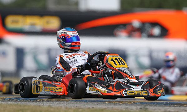 Driver PR: Haverkort at Le Mans_5d3a4593d563b.jpeg