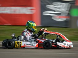 European OK/OKJ Championship_5d352c091f8c9.jpeg