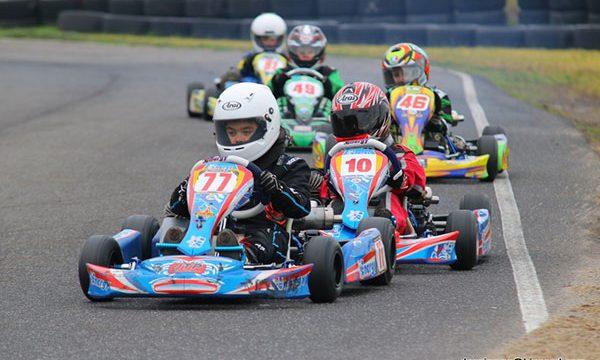 Gippsland's July Races_5d3e60b025358.jpeg