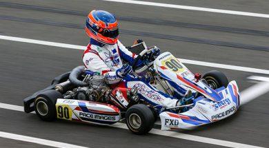 Henry Heads to KZ World Championships_5d305c90da336.jpeg
