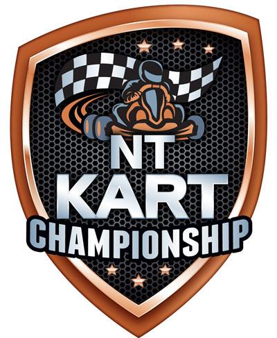 NT Kart Championship