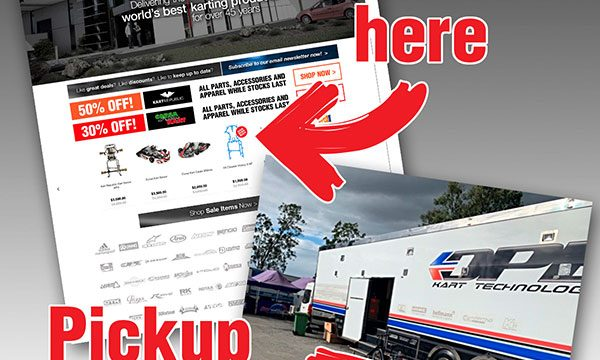 Order Online > Pickup Trackside_5d3ad9492e0aa.jpeg