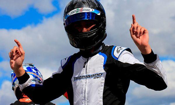 Payne Wins on Aussie KZ2 Debut_5d35460e358fa.jpeg
