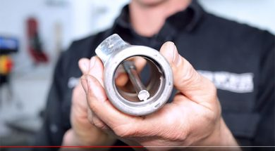 How-To: Change Front Hub Bearings_5d5523e95f778.jpeg