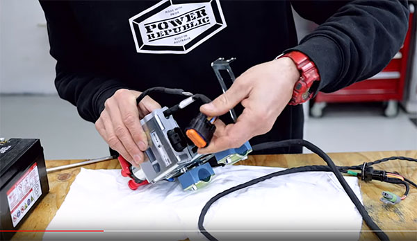 How-To: Rotax Wiring Loom Installation_5d480049a7c36.jpeg