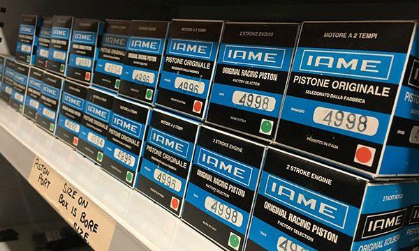 IAME Pistons_5d56c36a43332.jpeg