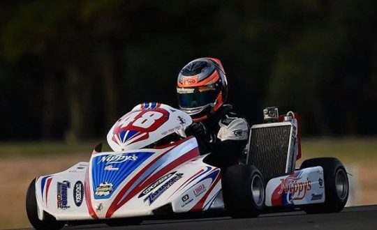 Juniors Can Now Go Superkarting in NSW_5d537011429e0.jpeg