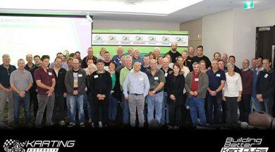 "KA Declares Club Conference ""Overwhelming Success""_5d5c2ec63fcf8.jpeg"